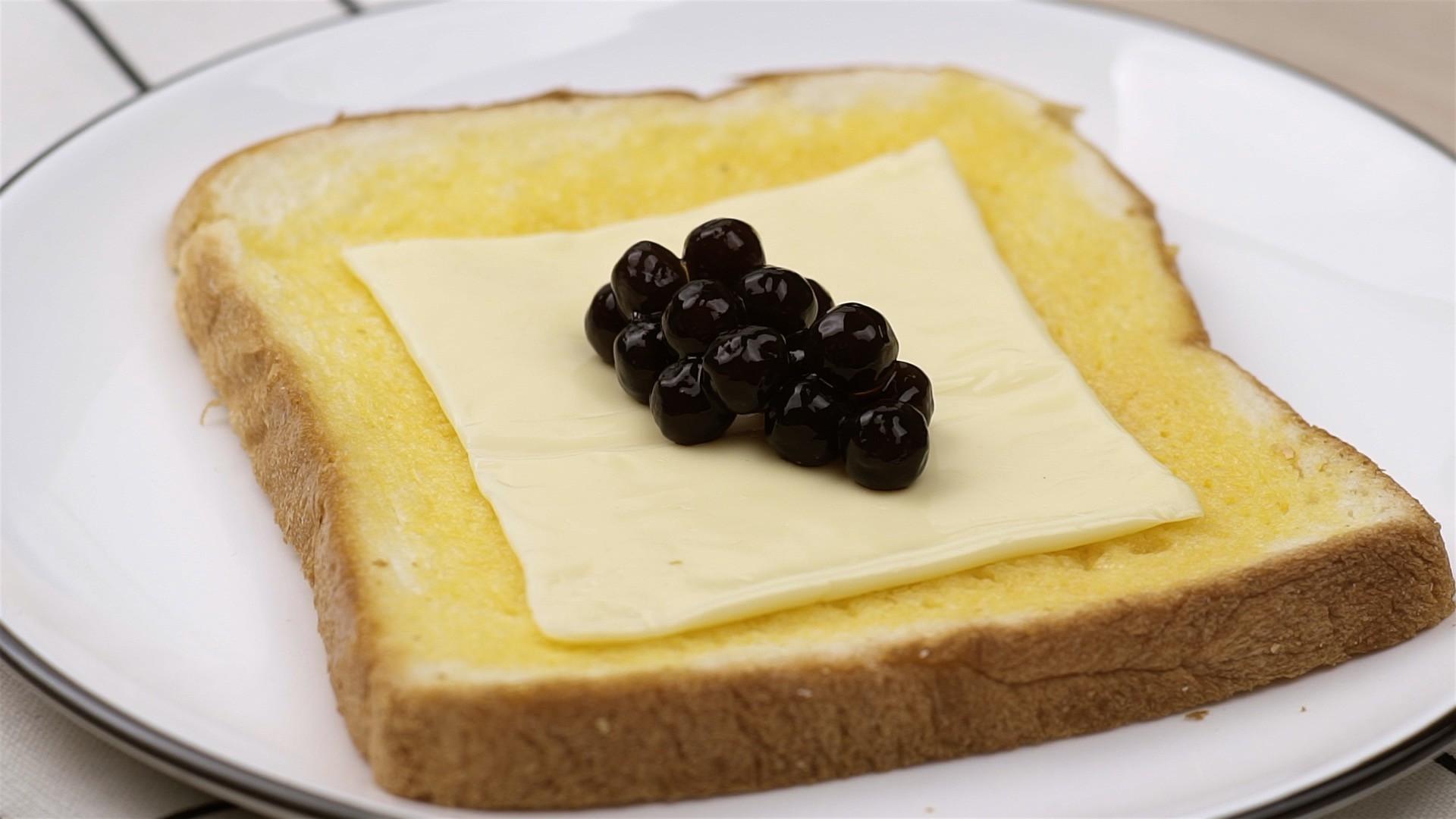 Bánh trân châu đường đen xưa rồi có món mới còn ngon và dễ làm hơn nhiều - Ảnh 3
