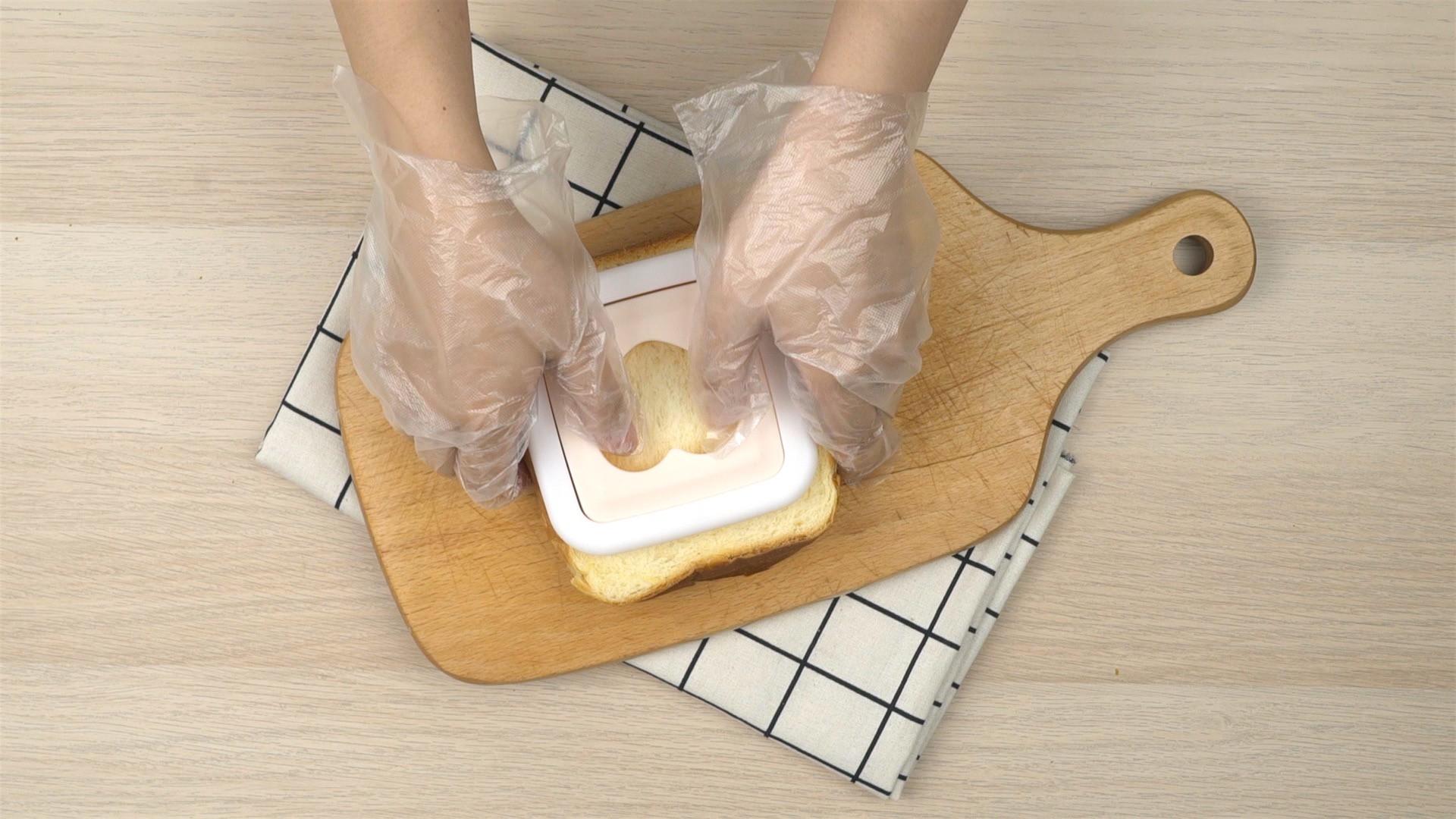 Bánh trân châu đường đen xưa rồi có món mới còn ngon và dễ làm hơn nhiều - Ảnh 4