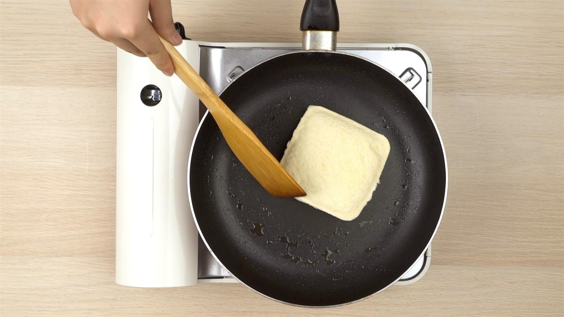 Bánh trân châu đường đen xưa rồi có món mới còn ngon và dễ làm hơn nhiều - Ảnh 5