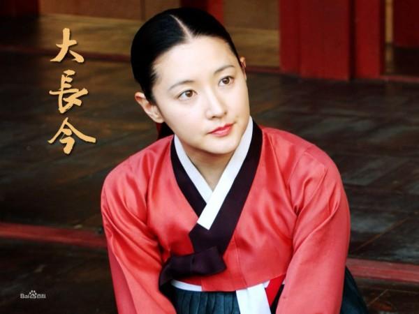 Chán lịch sử Trung Quốc, Vu Chính muốn remake 'Nàng Dae Jang-geum' của Hàn Quốc? - Ảnh 4