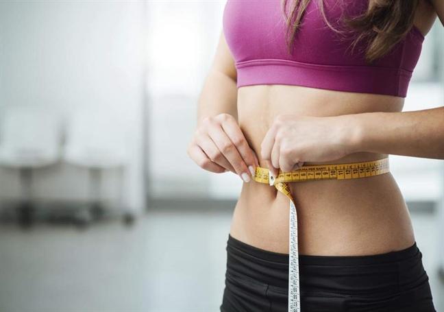 Giảm cân nhanh với xu hướng mới ăn kiêng linh hoạt - Ảnh 8