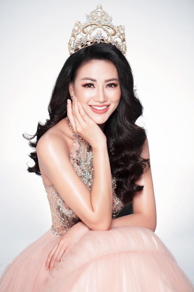 H'Hen Niê và Phương Khánh đồng hạng 5 trong Top 25 cô gái đẹp nhất thế giới - Ảnh 3