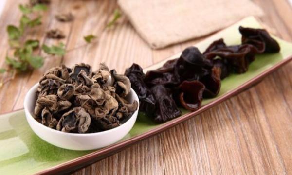 Đây là loại thực phẩm màu đen được chuyên gia mách nên ăn nhiều vào mùa đông vì có những lợi ích tuyệt vời - Ảnh 1