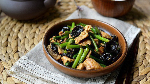 Đây là loại thực phẩm màu đen được chuyên gia mách nên ăn nhiều vào mùa đông vì có những lợi ích tuyệt vời - Ảnh 4