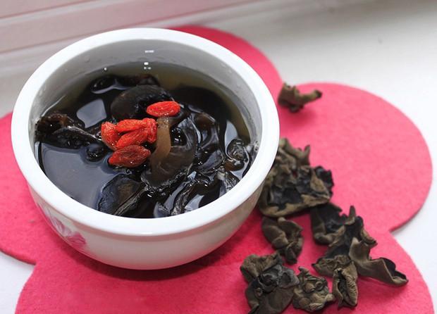 Đây là loại thực phẩm màu đen được chuyên gia mách nên ăn nhiều vào mùa đông vì có những lợi ích tuyệt vời - Ảnh 5