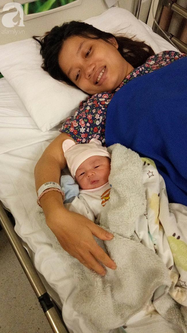 Mẹ mới sinh phải cắt cụt tứ chi sau khi bị áp xe vú: Bác sĩ sản khoa tiết lộ thông tin bất ngờ - Ảnh 3