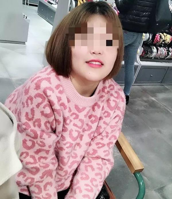 Cô gái 19 tuổi tử vong sau phẫu thuật nâng mũi bằng sụn tai - Ảnh 1