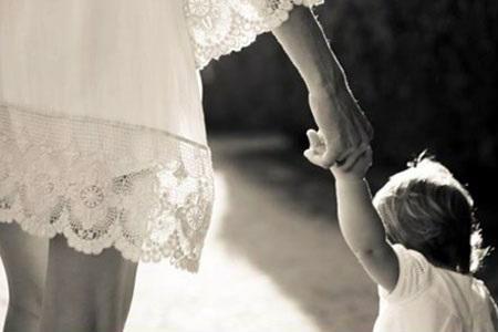 4 thứ phụ nữ sẽ mất đi mãi mãi sau khi sinh con, dẫu có tiền cũng không lấy lại được! - Ảnh 1