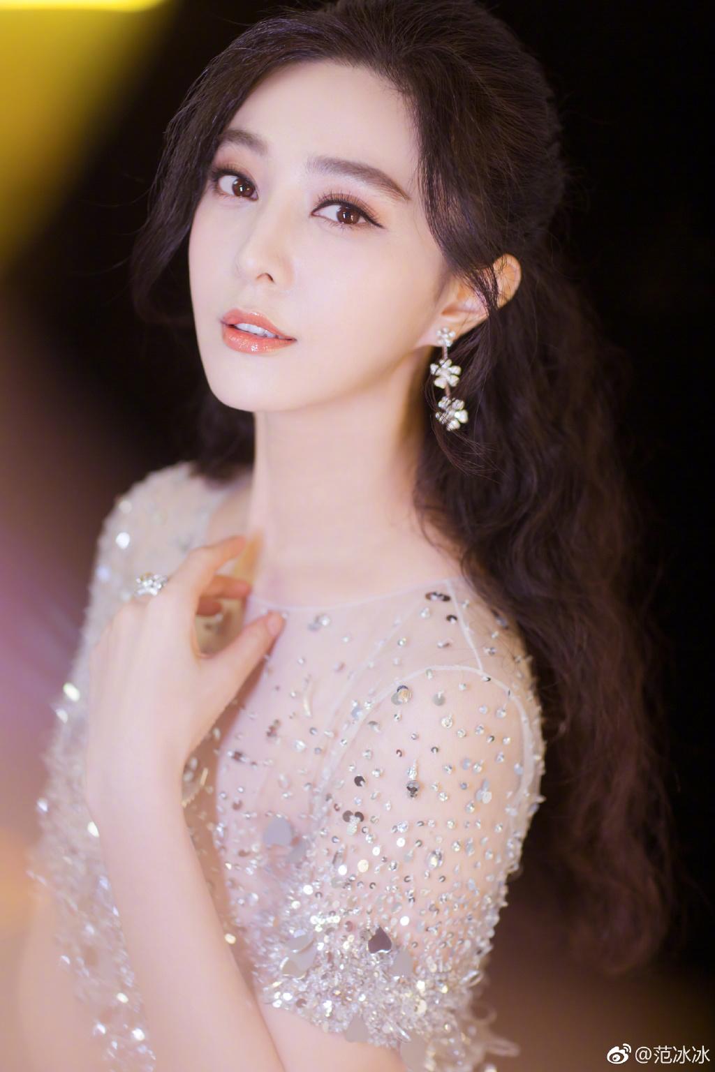 Từng là a hoàn cho Lâm Tâm Như, nhưng giờ đây họ đều là những nữ hoàng rating của màn ảnh Hoa ngữ - Ảnh 2