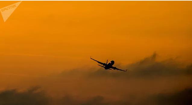 Hiện trường máy bay Ukraine chở 180 người gặp nạn tại sân bay Iran - Ảnh 1
