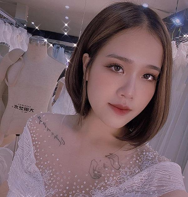 Quang Hải sẽ kết hôn sau Tết Nguyên Đán? - Ảnh 4