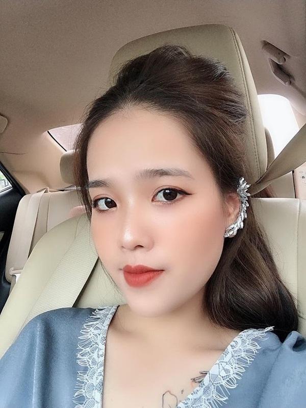 Quang Hải sẽ kết hôn sau Tết Nguyên Đán? - Ảnh 5