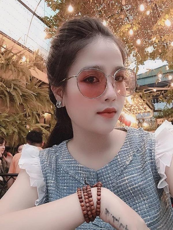 Quang Hải sẽ kết hôn sau Tết Nguyên Đán? - Ảnh 6