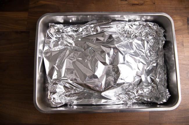 Tết này nhà tôi có món sườn nướng, làm cực nhàn mà ăn ngon bá cháy - Ảnh 3