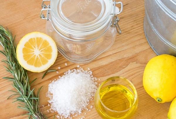 4 loại nước detox giúp thanh lọc cơ thể, chống chọi với dịch bệnh - Ảnh 4