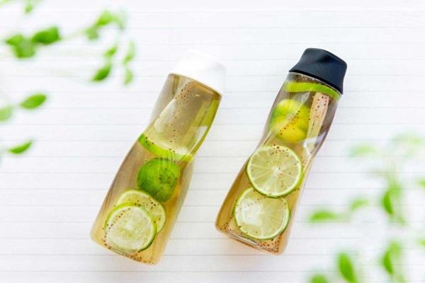 4 loại nước detox giúp thanh lọc cơ thể, chống chọi với dịch bệnh - Ảnh 5
