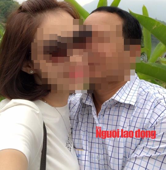 Chủ tịch HĐND TP Kon Tum quan hệ bất chính với vợ người khác do 'nhầm lẫn' (?) - Ảnh 1