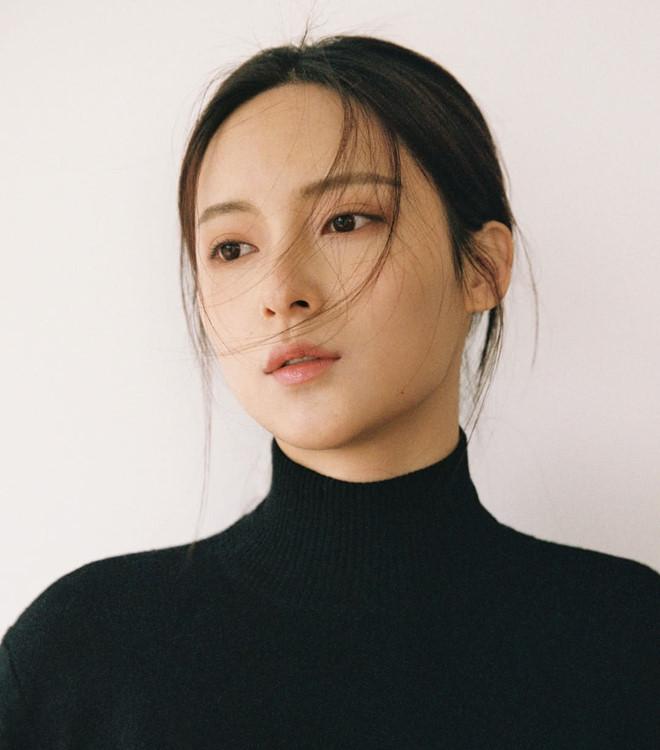 Vẻ đẹp mong manh của 'Dương Bất Hối' trong 'Ỷ Thiên Đồ Long ký' 2019 - Ảnh 12