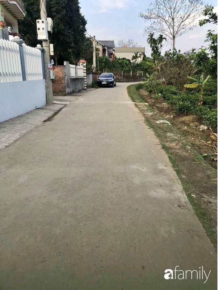 Vì sao nhiều người Việt chỉ 'bồ kết' mua nhà đất đầu tư mà không chọn mua chung cư để tiền đẻ ra tiền? - Ảnh 1