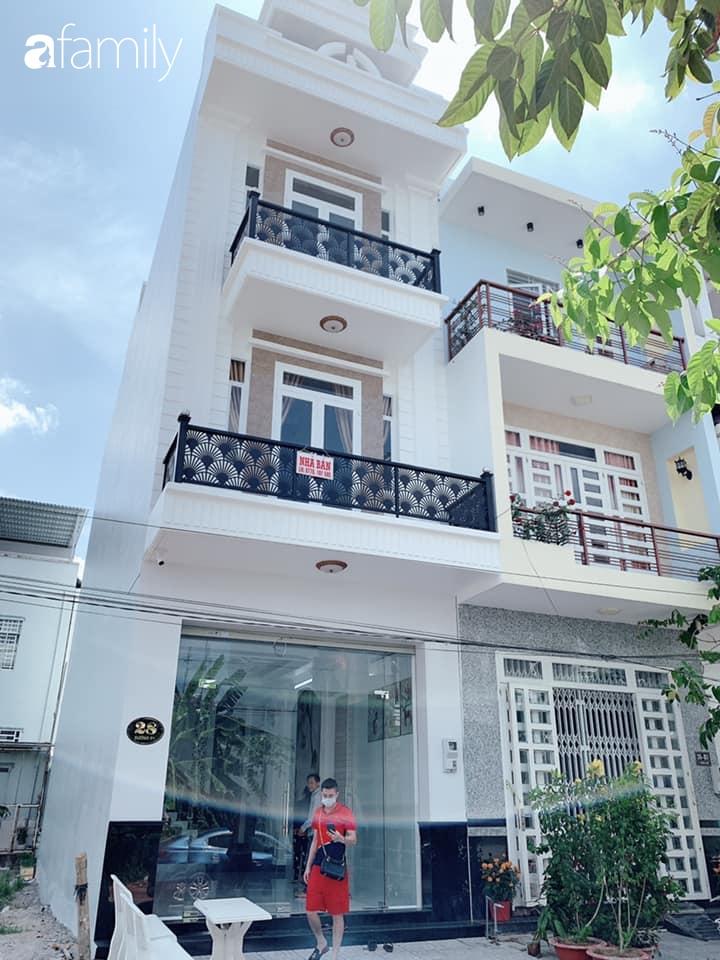 Vì sao nhiều người Việt chỉ 'bồ kết' mua nhà đất đầu tư mà không chọn mua chung cư để tiền đẻ ra tiền? - Ảnh 2