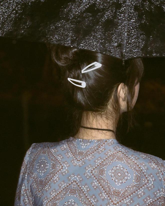 Từng bị không ít người cho là quê và nhạt nhưng giờ đây, 5 kiểu tóc này lại được các nàng sành điệu diện ầm ầm - Ảnh 15