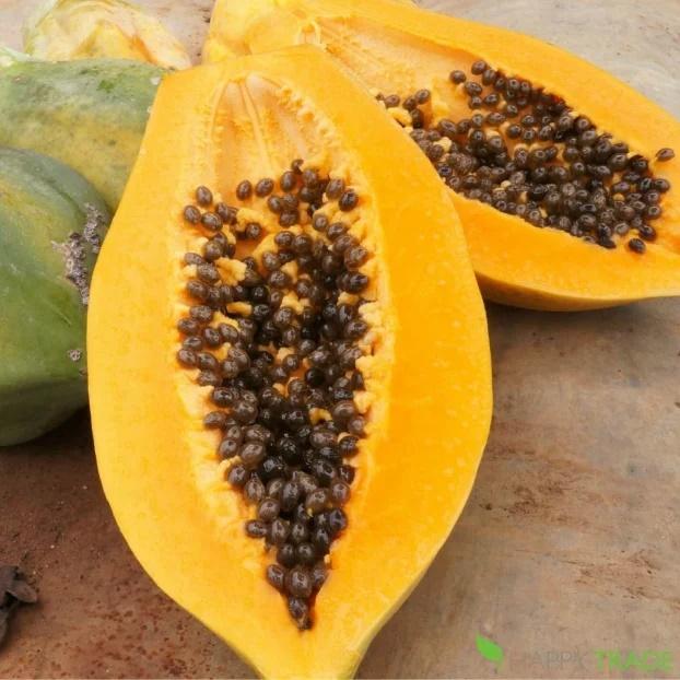 4 cách làm trắng da tại nhà: Mật ong giúp hồng hào, gấc trị thâm sạm - Ảnh 1