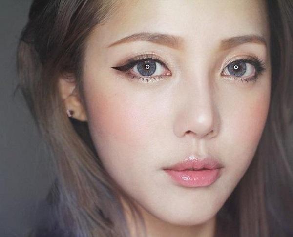 4 xu hướng make-up dự báo được ưa chuộng nhất mùa hè 2020 - Ảnh 5