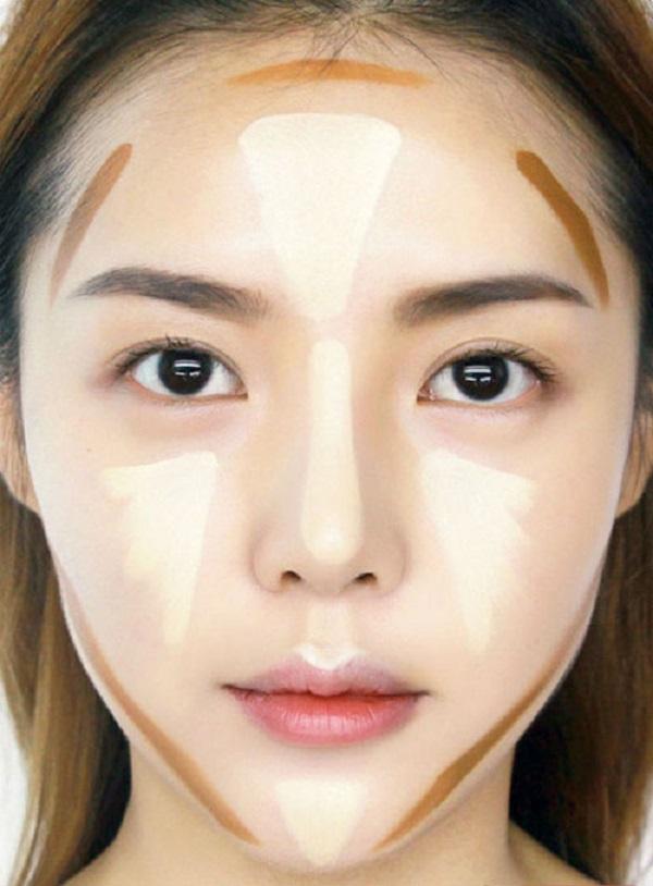 4 xu hướng make-up dự báo được ưa chuộng nhất mùa hè 2020 - Ảnh 6