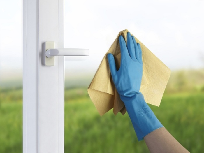 Các vị trí trong nhà cần làm sạch thường xuyên để tránh lây nhiễm virus - Ảnh 2