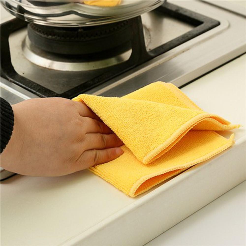 Các vị trí trong nhà cần làm sạch thường xuyên để tránh lây nhiễm virus - Ảnh 4