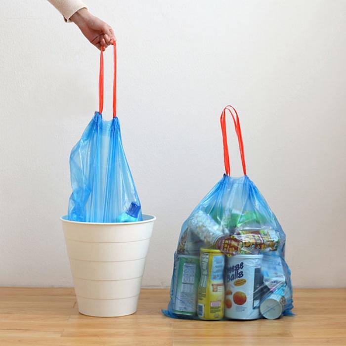 Các vị trí trong nhà cần làm sạch thường xuyên để tránh lây nhiễm virus - Ảnh 7
