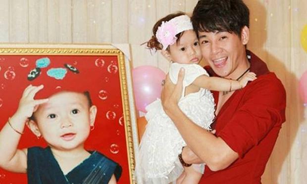 Phùng Ngọc Huy chính thức được công nhận toàn quyền nuôi bé Lavie, kêu gọi mọi người ngừng quyên góp - Ảnh 1