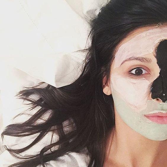 Chọn mặt nạ phù hợp với từng loại da - Ảnh 3