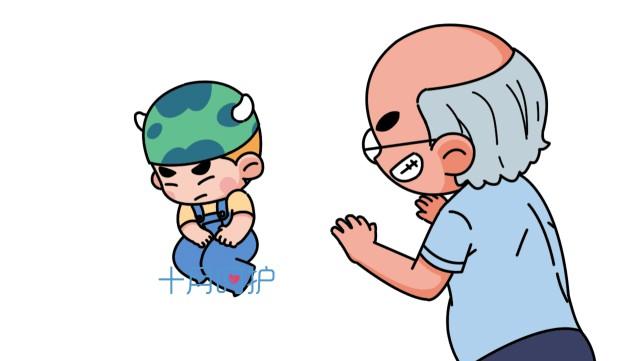 10 bộ phận trên cơ thể trẻ sơ sinh bố mẹ tốt nhất không nên đụng chạm thường xuyên để tránh tổn thương trẻ - Ảnh 10