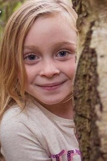 Bé gái đột ngột tử vong sau khi ăn một miếng bánh mì và lời cảnh báo cấp thiết các cha mẹ đừng bao giờ lơ là triệu chứng này ở con - Ảnh 1