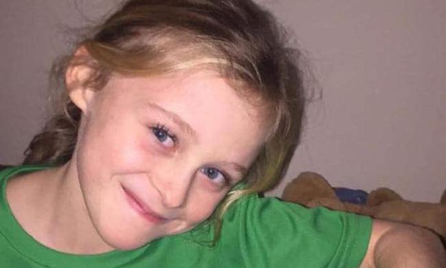 Bé gái đột ngột tử vong sau khi ăn một miếng bánh mì và lời cảnh báo cấp thiết các cha mẹ đừng bao giờ lơ là triệu chứng này ở con - Ảnh 3