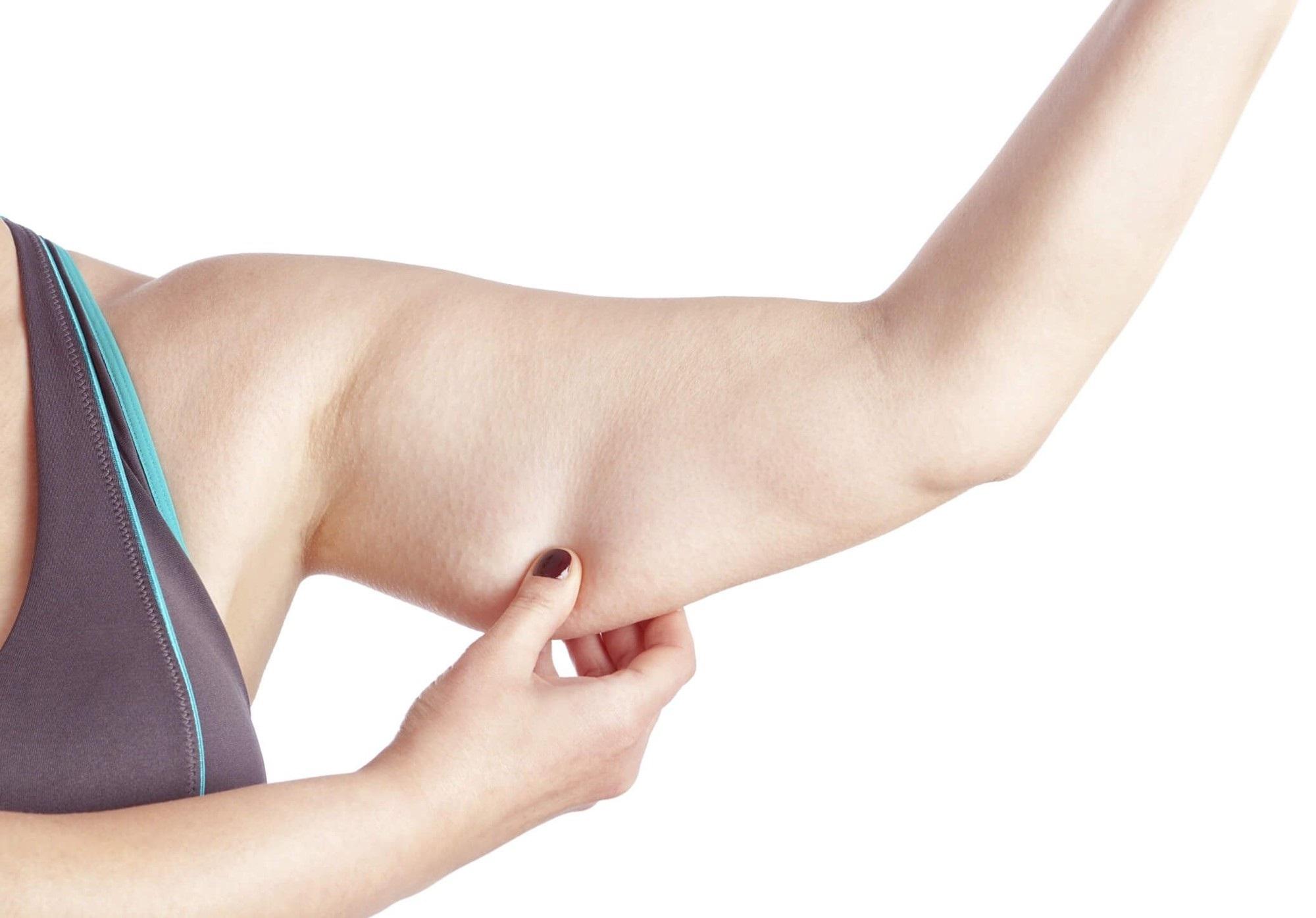 6 dấu hiệu cảnh báo sớm bệnh ung thư xương mà bạn không nên chủ quan bỏ qua - Ảnh 3
