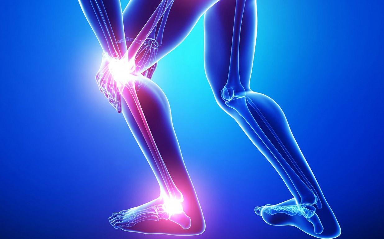 6 dấu hiệu cảnh báo sớm bệnh ung thư xương mà bạn không nên chủ quan bỏ qua - Ảnh 4