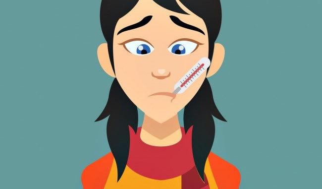 Cảnh báo một khối u cực dễ mắc ở con gái nhưng nhiều người lại chủ quan bỏ qua - Ảnh 3