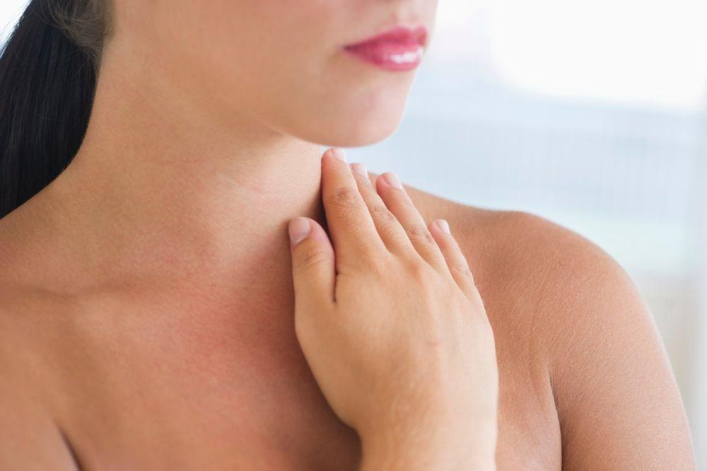 Cảnh báo một khối u cực dễ mắc ở con gái nhưng nhiều người lại chủ quan bỏ qua - Ảnh 4
