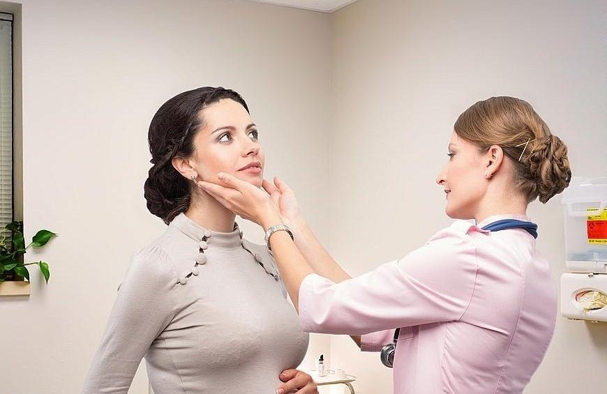 Cảnh báo một khối u cực dễ mắc ở con gái nhưng nhiều người lại chủ quan bỏ qua - Ảnh 8