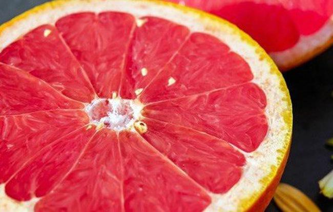 7 thực phẩm thải độc gan tự nhiên: Số 1 và số 2 đều rất quen thuộc với người Việt - Ảnh 2