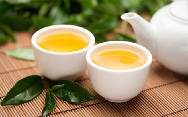 7 thực phẩm thải độc gan tự nhiên: Số 1 và số 2 đều rất quen thuộc với người Việt - Ảnh 1