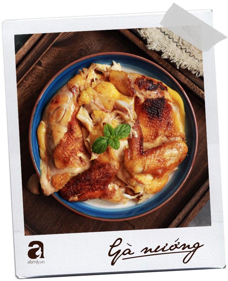 Cả nhà phản đối khi tôi dùng nồi cơm điện nướng gà, nhưng khi ăn thì khen ngon nức nở! - Ảnh 4
