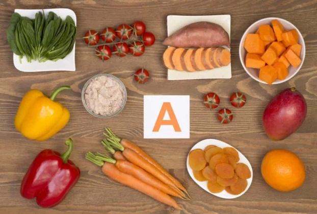 4 cách trị rạn sau sinh đơn giản tại nhà, bụng trơn láng tức thì mà không cần tốn kém - Ảnh 3