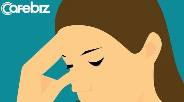 7 dấu hiệu nhận biết người ấy đang giả vờ yêu bạn: Thích đùa giỡn tình cảm, tỏ tình quá sớm khiến bạn bị ngộ nhận - Ảnh 1