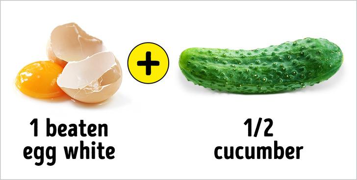 11 công thức mặt nạ chỉ gồm 2 nguyên liệu nhưng mang đến tác dụng dưỡng da toàn diện - Ảnh 11