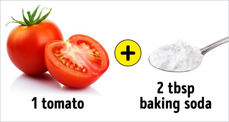11 công thức mặt nạ chỉ gồm 2 nguyên liệu nhưng mang đến tác dụng dưỡng da toàn diện - Ảnh 1