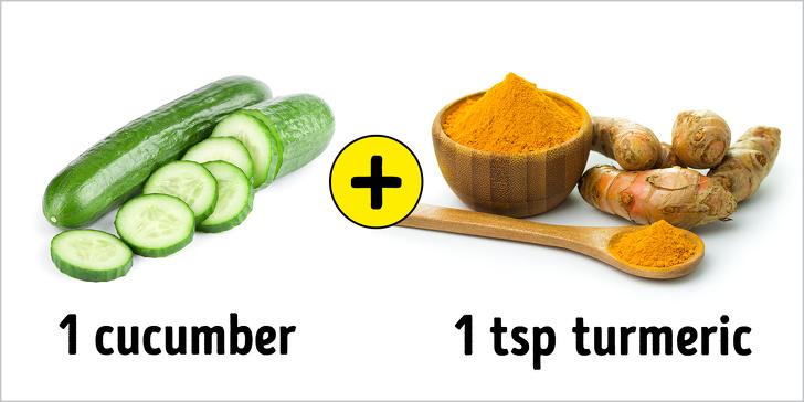 11 công thức mặt nạ chỉ gồm 2 nguyên liệu nhưng mang đến tác dụng dưỡng da toàn diện - Ảnh 4
