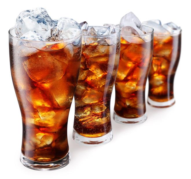 3 loại nước sẽ khiến bệnh dạ dày trở nên trầm trọng: Có thể bạn đang uống mà không biết! - Ảnh 2